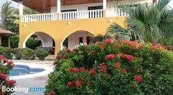 Villa Las Marias