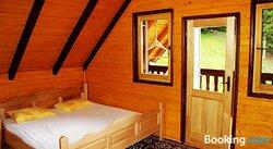 Triangle Woodhouse