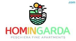 Homingarda - fine holiday apartments