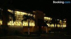 Motel Astoria