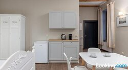 Studio Apartment In The Heart Of Riga Old Town