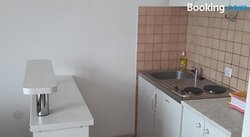 Apartments Jaram