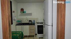Residencial Brisa da Ilha do Mel