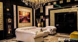 Zahrat Rozah Apartment