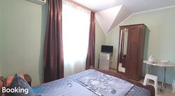 Beryozovy Guest House