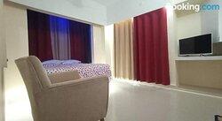 Hotel Arcane