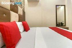 Hotel Jarnail Inn Residency