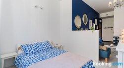 Open Lakes Apartamenty Gizycko