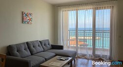 Sunny Suites by Casa Del Mare