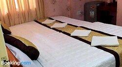 Suri Motel
