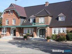 Hamester's Hotel-Restaurant