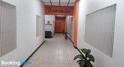 Hotel Honduras 3