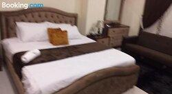 Royal Three Bed Room Service Apartment