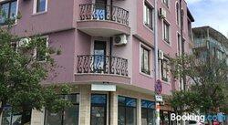 Daela Haus