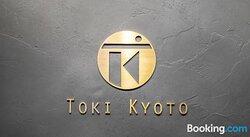 Toki Kyoto