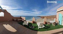 Villa Amyour Roa