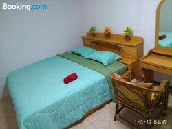Katty Room for Rent