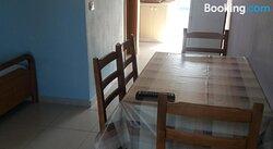 Anna's Apartments Himare