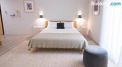 Art Home Apartments I