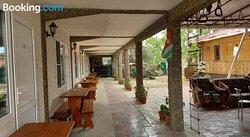 Hotel Damir