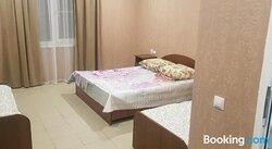 Amina Guesthouse