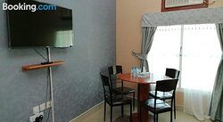 Discovery Furnished Apartments