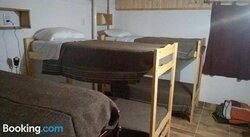 Hostel Chacra La Templanza