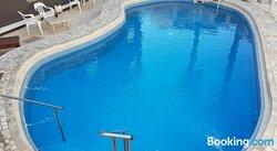 Hotel Brisas
