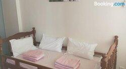Relaxing Retreats at Cocobay Apartments