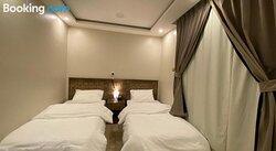 Sama Furnished Apartments