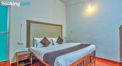 Hotel Baga Way Inn