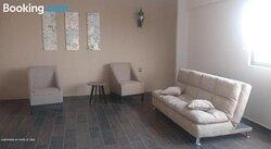 Hotel Real Suites Cordoba