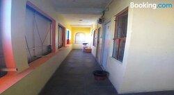 R S Residency
