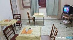 Hospedaje Hostel Lamadrid