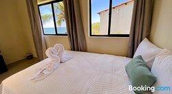 Paradise Surf Hotel
