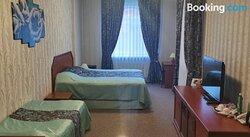 Hotel European