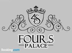 Four S Palace