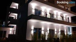 Otto Hotel