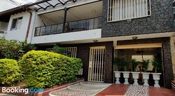 Seventy Selva Hostel
