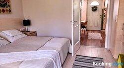 Libis Apartman