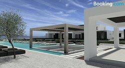 Cove Boutique Hotel & Suites