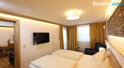 Hotel Dorferwirt