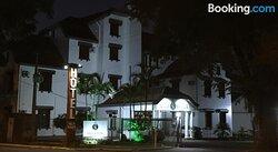 Hotel Villa Souza