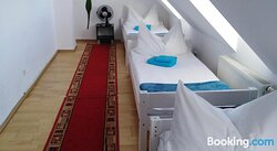 Favoriten-Rooms