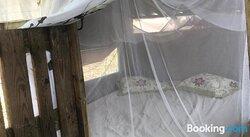 Camping Para Dos - A Escoger Segun Disponibilidad De Caseta O Cabaña