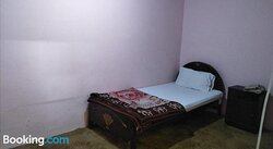 Al Abbas Guest House