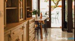 Balaton Wellness Apartman