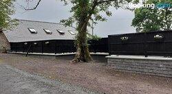 Shadow River Farm