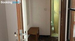 Pokoje Goscinne Atelier
