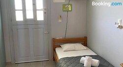 Niriides Rooms
